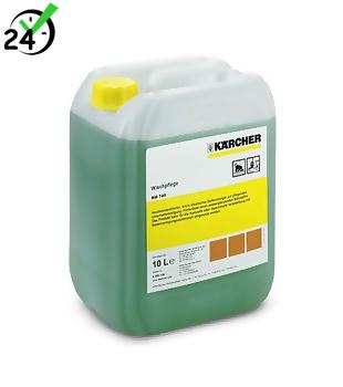 RM 746 (10L) aktywny środek na bazie naturalnego mydła, Karcher