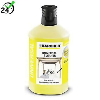 Środek czyszczący (1L) uniwersalny, Karcher