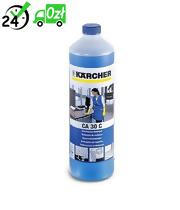 CA 30 C (1L) środek do czyszczenia mebli i podłóg, Karcher