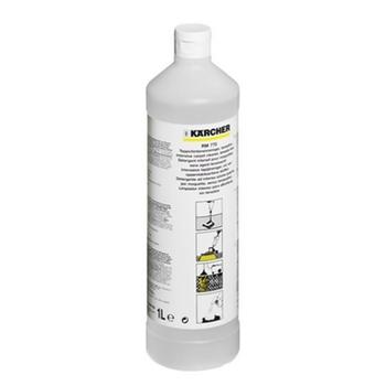 RM 770 (1L) silny środek czyszczący w płynie, Karcher
