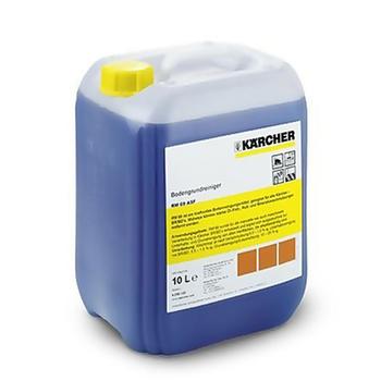 RM 69 ASF (10L) alkaliczny środek do czyszczenia podłóg, Karcher