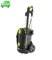 HD 5/12 C PLUS (175bar, 500l/h) Profesjonalna myjka Karcher