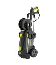 HD 5/17 CX Plus (200bar, 480l/h) Profesjonalna myjka Karcher