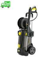 HD 6/13 CX Plus (190bar, 590l/h) Profesjonalna myjka Karcher