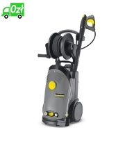HD 6/15 CX Plus (190bar, 560l/h) profesjonalna myjka Karcher