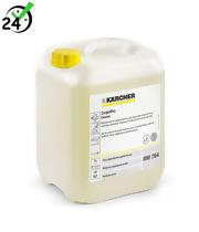 RM 764 CarpetPro (10l) środek czyszczący w płynie, Karcher