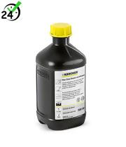 RM 69 ASF (2,5L) alkaliczny środek do czyszczenia podłóg, Karcher