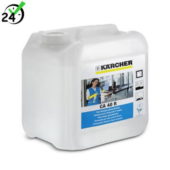 CA 40 R (5L) środek do czyszczenie szkła, Karcher