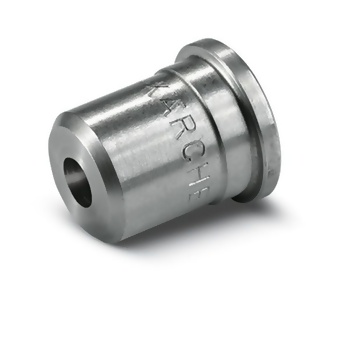 Dysza HP 0°, rozmiar 45 (700-800 l/h) do HD/HDS, Karcher