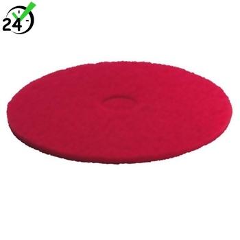 Pady tarczowe (5szt, 508mm, czerwone, uniwersalne) do B/BD/BDP, Karcher