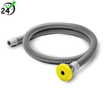 Wąż do napełniania (1,5m) do B/BD/BDS/BR, Karcher