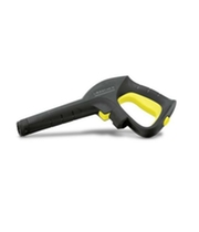Pistolet Quick Connect do K3 - K7, Karcher