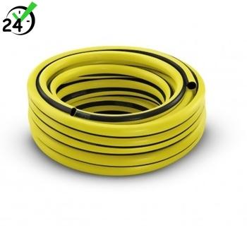 """Wąż ogrodowy PrimoFlex® 3/4"""", 25m Karcher"""