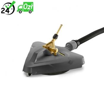 FRV 30 (1300l/h max) do HD/HDS, Karcher