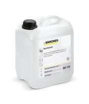 RM 735 (5l) środek dezynfekujący, Karcher