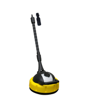 Lavor Patio Cleaner