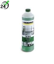 CA 50 C (1L) środek do czyszczenia podłóg, Karcher