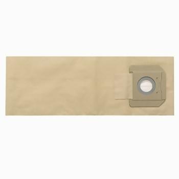 Worki papierowe (10szt) do BR 45/10 Esc, Karcher