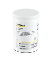 RM 760 (800g) środek czyszczący w proszku, Karcher