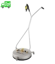 FR 50 (2200l/h max) do HD/HDS, Karcher
