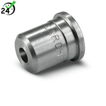 Dysza HP 0°, rozmiar 80 do HD/HDS, Karcher
