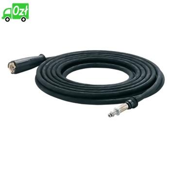 Wąż wysokociśnieniowy (15m, DN 8) do HD/HDS, Karcher