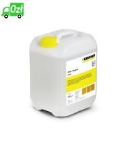 RM 99 Solar Cleaner środek do czyszczenia paneli słonecznych i fotowoltaicznych (10 l) Karcher