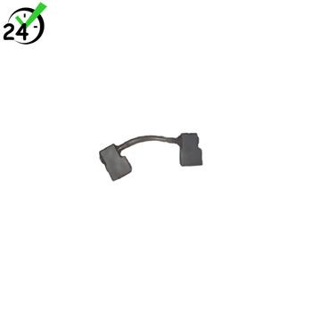 Złącze krótkie (13cm) do akumulatorów, Karcher