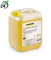 Intensywny środek czyszczący RM 750 ASF, wolny od NTA (10 l)