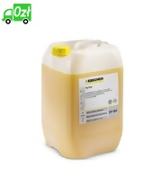 CP 950 (20L) wosk do konserwacji w koncentracie, Karcher