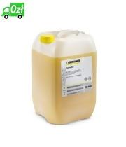 CP 945 (20L) wosk na gorąco w koncentracie, Karcher