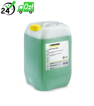 CP 935 (20L) szampon samochodowy w koncentracie, Karcher
