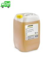 CP 930 (20L) środek do mycia wstępnego w koncentracie, Karcher