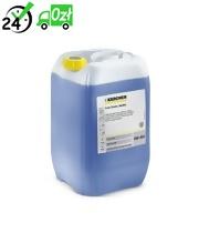 RM 805 Środek do czyszczenia plandek i samochodów ciężarowych (20 l) Karcher