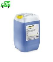 RM 805 Środek do czyszczenia plandek i samochodów ciężarowych (200 l) Karcher