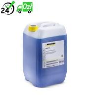 RM 821 ASF Wosk do spryskiwania (20 l) Karcher