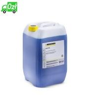 RM 821 ASF Wosk do spryskiwania (200 l) Karcher