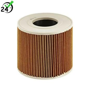 Filtr Cartdridge do NT 27/1, Karcher