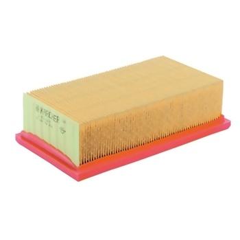 Płaski filtr falisty PES do NT 360 Eco Xpert i Xpert NT 360 Karcher