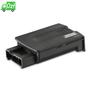Akumulator litowo-jonowy do EB 30/1, Karcher