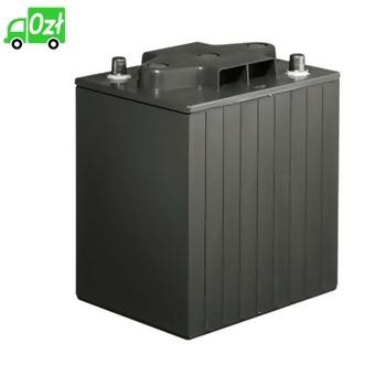 Akumulator (12V/76Ah, bezobsługowy), Karcher