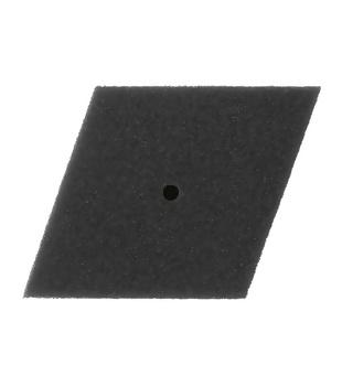 Wkład filtra (filc) do KM 70/20, Karcher
