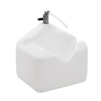 Zbiornik czystej wody do BD 17/5 C (3,5 litra) Karcher
