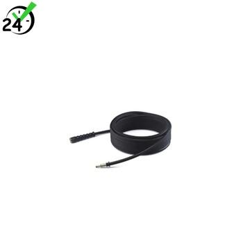 Wąż wysokociśnieniowy (10m, DN 8) do HD/HDS, K/Parts