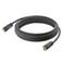 Przedłużacz węża wysokociśnieniowego (10m, DN 8) do HD/HDS, K/Parts