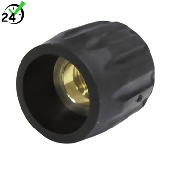 Nakrętka do mocowania dyszy do HD/HDS, K/Parts