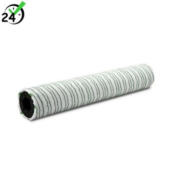 Pad walcowy (400mm, mikrofibra) do BR 40/10 i BR 40/25, Karcher