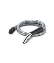 Wąż metalowy (DN 35) do AD, Karcher