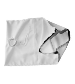 Multi worek wielokrotnego użytku (20l - 35l)
