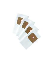 Worki materiałowe (4szt) do MULTI 20-30, Nilfisk